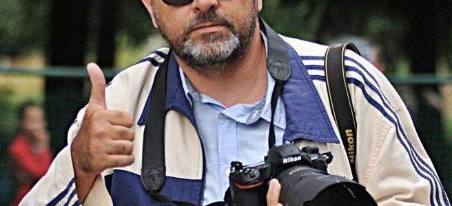 Essere giornalisti in Calabria – Intervista a Giuseppe Pipita, neo-direttore de Il Crotonese